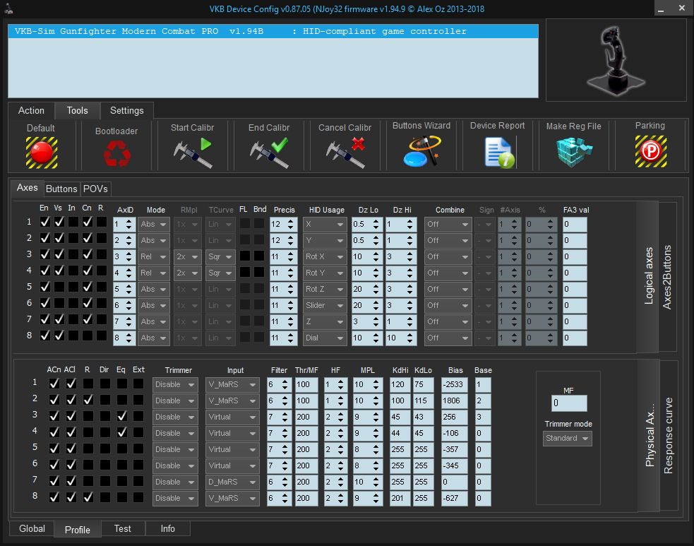 VKB axis setting.jpg